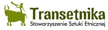 transetnika